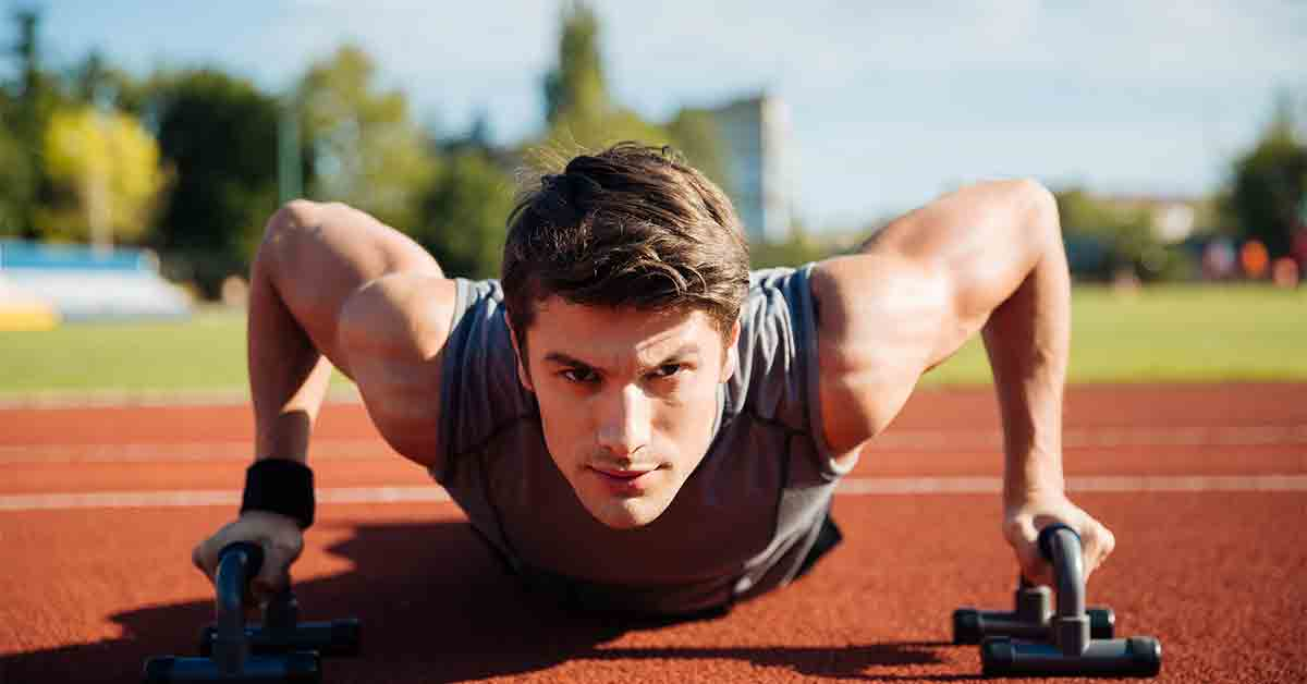 Push-Up-by-Vince-Miller-Mens-Ministry