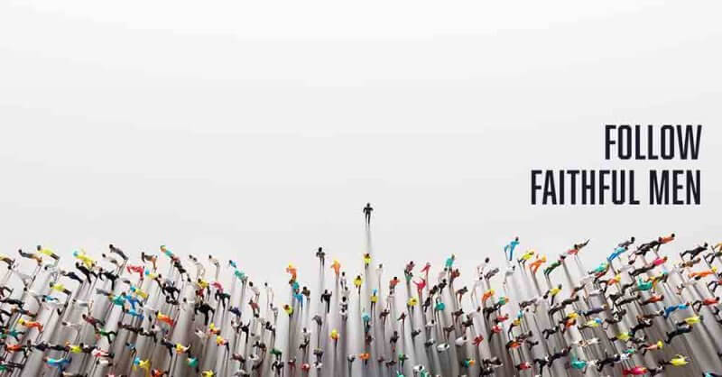 Follow-a-faithul-man-Vince-Miller-daily-devotional