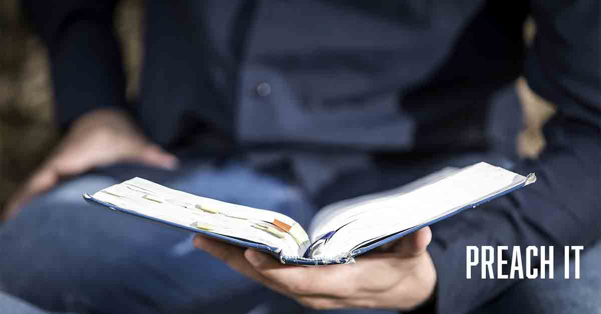 Preach-it-a-daily-devotional-by-Vince-Miller