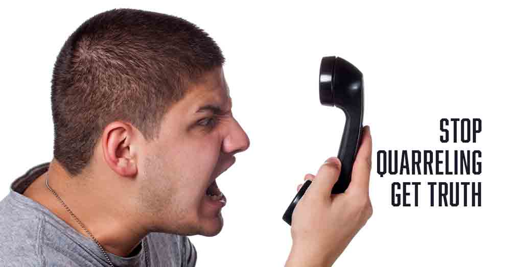 Stop-Quarrelling-a-daily-devotional-by-Vince-Miller