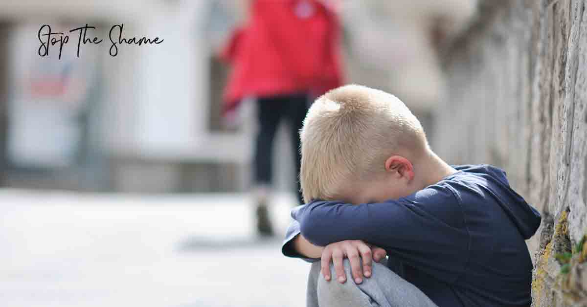 Stop-the-Shame-a-daily-devotional-by-Vince-Miller