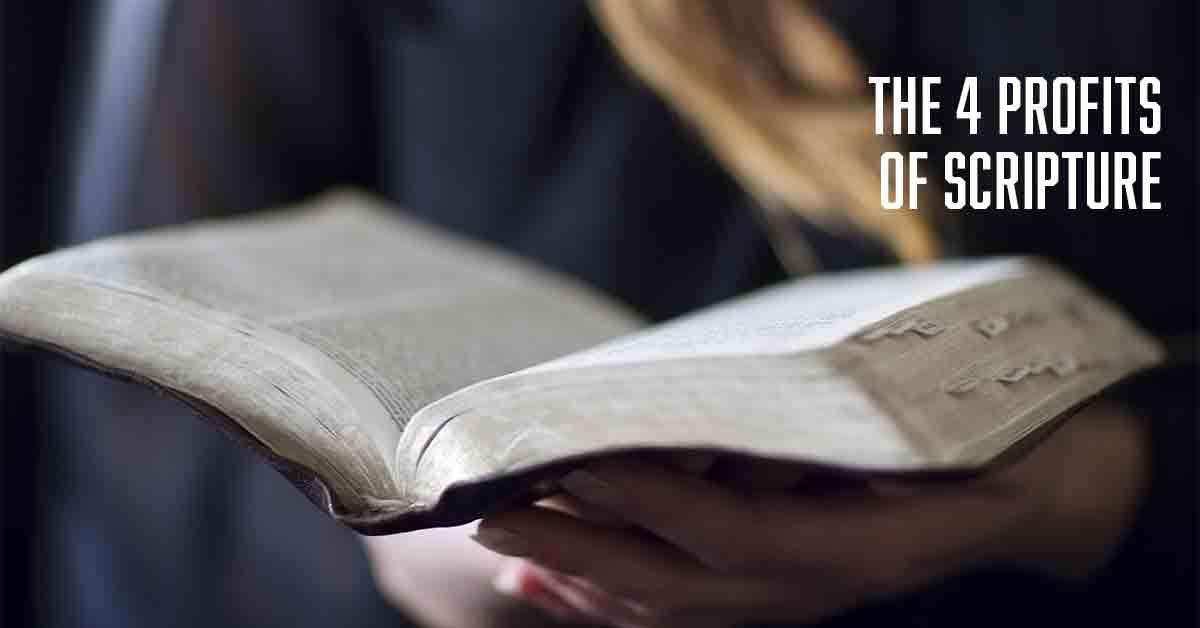 The-4-Profits-of-Scripture-a-devotional-by-Vince-Miller