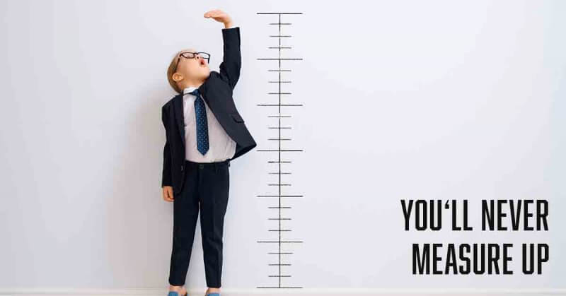 Youll-Never-Measure-Up-a-daily-devotional-by-Vince-Miller