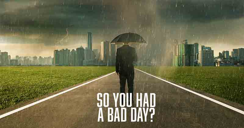 Had-a-bad-day-devo-by-Vince-Miller-at-Resolute