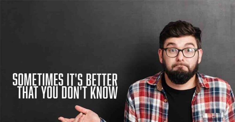 Sometimes It's Better That You Don't Know by-Vince-Miller-Mens-Ministry.jpg