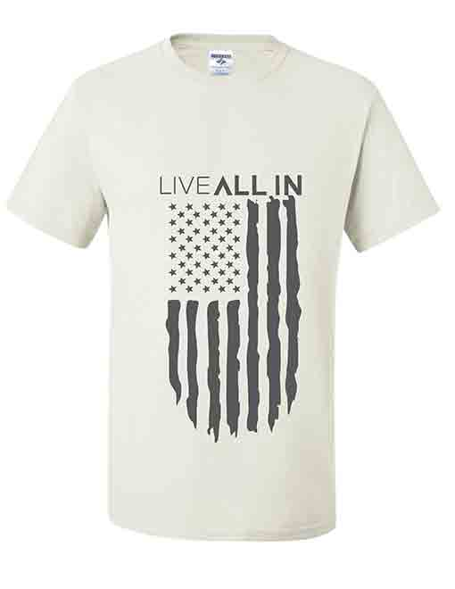 White-all-in-flag-shirt-by-Vince-Miller