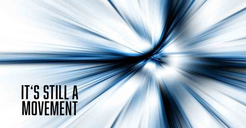 It's-still-a-movement-by-Vince-Miller-Mens-Ministry