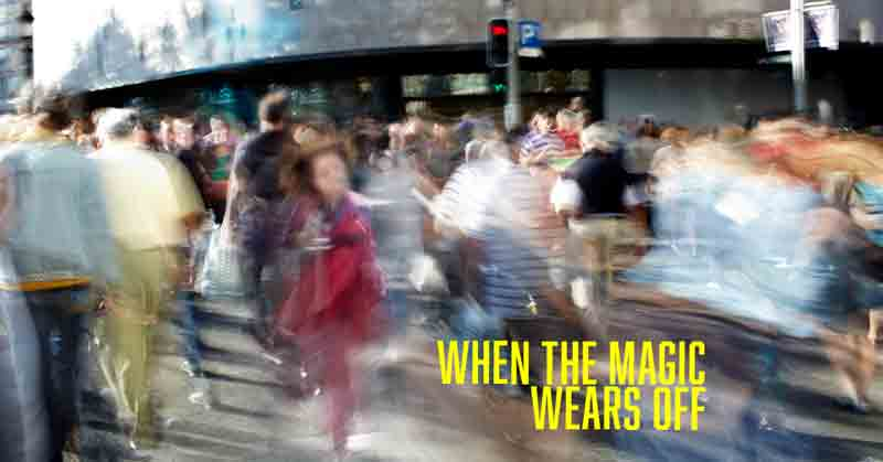 Magic-Wears-Off-by-Vince-Miller-Mens-Ministry