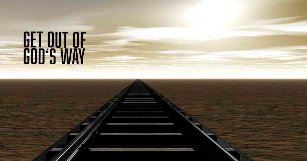 Get-out-of-God's-Way-a-Bible-devotional-by-Vince-Miller