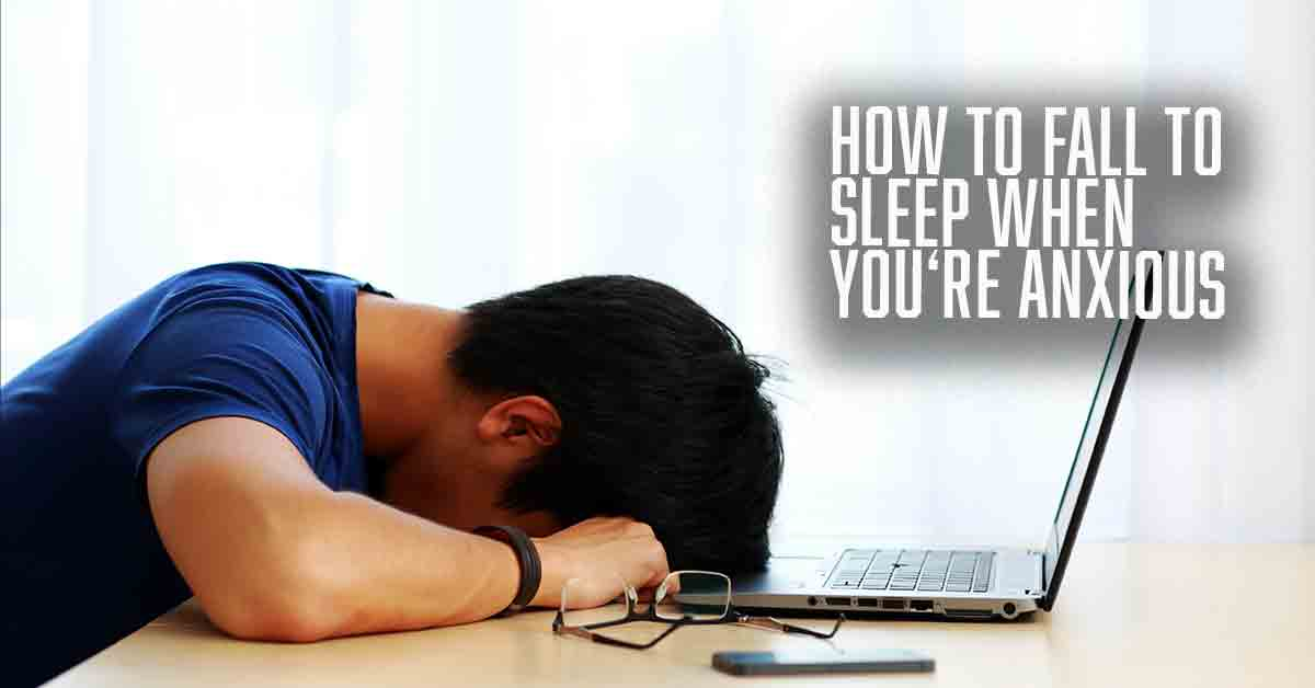 How-to-fall-to-sleep-when-youre-anxious-a-Bible-devotional-by-Vince-Miller