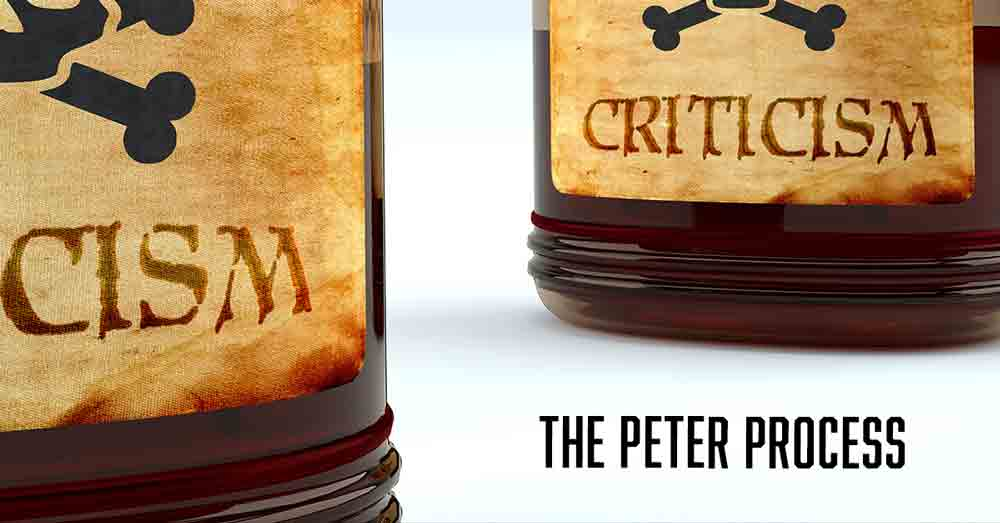 The-Peter-Process-a-Bible-devotional-by-Vince-Miller