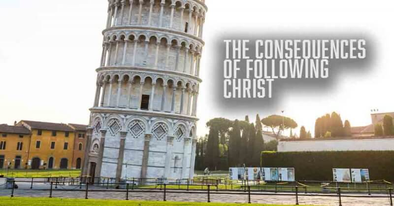 Consequences-a-Bible-devotional-by-Vince-Miller