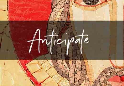 Anticipate-Marvel-a-daily-devotional-for-advent-by-Vince-Miller