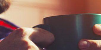 CoffeeManBlogHeader