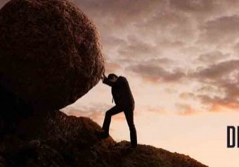 Difficulty-is-here-a-devotional-by-Vince-Miller-Mens-Ministry