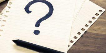 Questions-Mentee-VinceMiller-BlogHeader-mens-ministry
