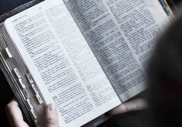 Wash-word-by-Vince-Miller-Mens-Ministry